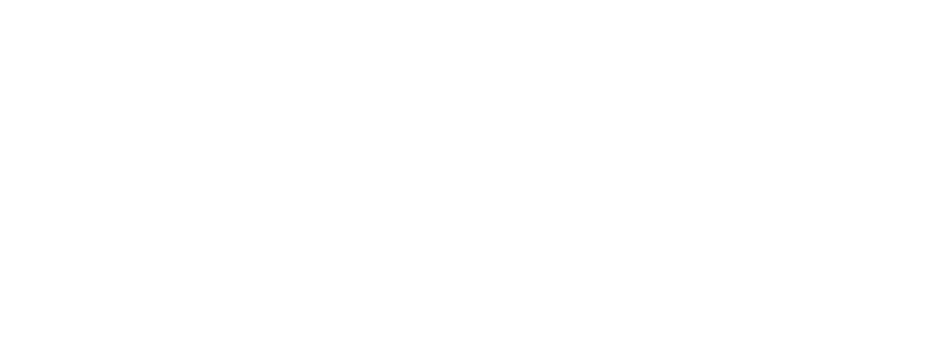 Celtic Royal Logo White